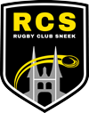 Rugby Club Sneek