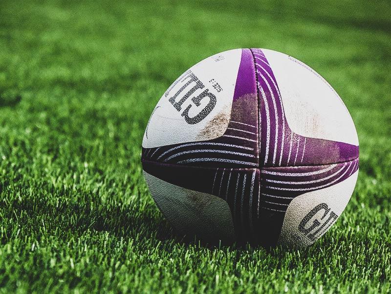 Rugbyclub Sneek komt weer tot leven